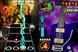Videogioco Guitar Hero: On Tour Decades Nintendo DS 6