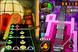 Videogioco Guitar Hero: On Tour Decades Nintendo DS 7