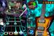 Videogioco Guitar Hero: On Tour Decades Nintendo DS 8