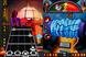 Videogioco Guitar Hero: On Tour Decades Nintendo DS 9