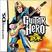 Videogioco Guitar Hero on Tour Nintendo DS 0