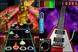 Videogioco Guitar Hero on Tour Nintendo DS 3