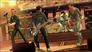 Videogioco Guitar Hero Van Halen PlayStation3 1