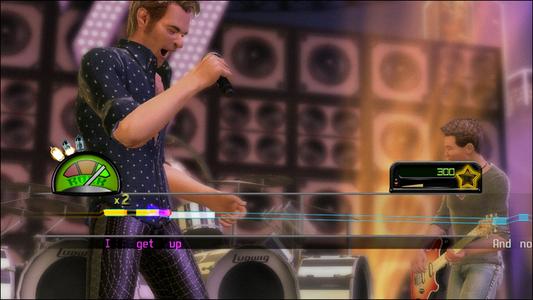 Videogioco Guitar Hero Van Halen PlayStation3 4