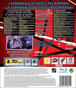 Guitar Hero Van Halen - 9