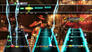 Guitar Hero 5 (solo gioco) - 3