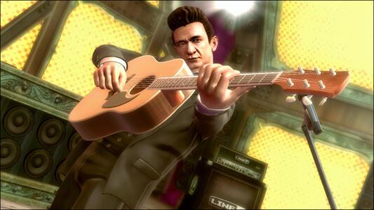 Guitar Hero 5 (solo gioco) - 8