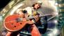 Videogioco Guitar Hero 5 (solo gioco) Xbox 360 9