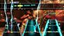 Videogioco Guitar Hero 5 (solo gioco) PlayStation3 2