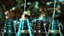 Videogioco Guitar Hero 5 (solo gioco) PlayStation3 4