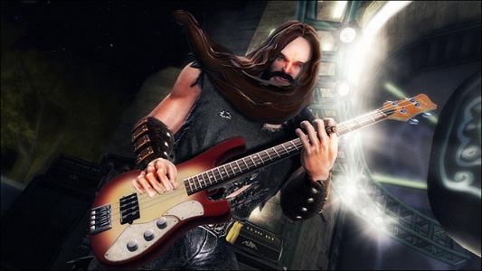 Videogioco Guitar Hero 5 (solo gioco) PlayStation3 6