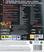 Videogioco Guitar Hero 5 (solo gioco) PlayStation3 10