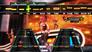 Videogioco Band Hero Xbox 360 3