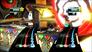 Videogioco DJ Hero Renegade Edition Nintendo WII 2