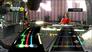 Videogioco DJ Hero Renegade Edition Nintendo WII 3