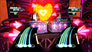 Videogioco DJ Hero Renegade Edition Nintendo WII 5