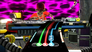 Videogioco DJ Hero Renegade Edition Nintendo WII 9
