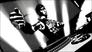 Videogioco DJ Hero 2 Bundle Collector's Edition PlayStation3 3