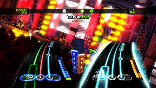 Videogioco DJ Hero 2 Bundle Collector's Edition PlayStation3 8