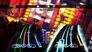 DJ Hero 2 Bundle Collector's Edition - 12
