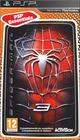 Essentials Spider-Ma