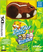 Videogioco ZhuZhu Pets: Featuring The Wild Bunch Collector's Edition Nintendo DS 0
