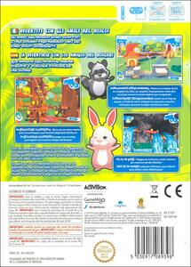 ZhuZhu Pets: Featuring The Wild Bunch Collector's Edition - 11