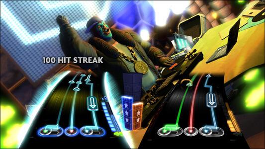 DJ Hero 2 - 7