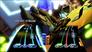 Videogioco DJ Hero 2 PlayStation3 4