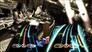 Videogioco DJ Hero 2 PlayStation3 5