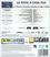Videogioco DJ Hero 2 PlayStation3 10