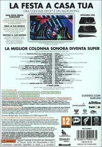 DJ Hero 2 - 13