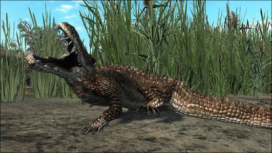 Cabela's Dangerous Hunts 2011 (solo gioco) - 11