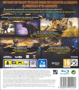 Cabela's Dangerous Hunts 2011 (solo gioco) - 13