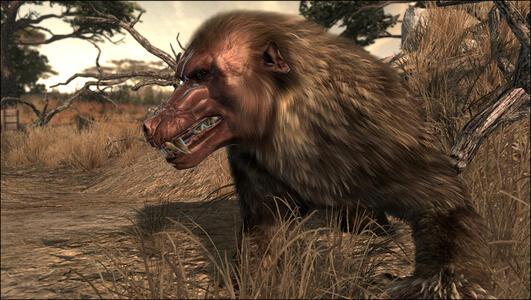 Cabela's Dangerous Hunts 2011 (solo gioco) - 12
