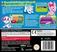 Videogioco ZhuZhu Puppies Bundle Nintendo DS 5