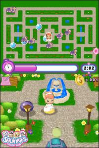Videogioco SQUiNKiES Bundle Nintendo DS 1