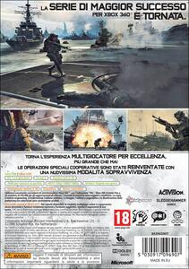 Call of Duty: Modern Warfare 3 - 7
