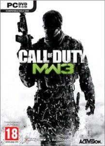 Foto Cover di Call of Duty: Modern Warfare 3, Videogioco prodotto da Activision 0