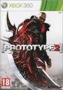 Videogiochi Xbox 360 Prototype 2 Radnet Edition
