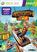 Videogioco Cabela's Camp Adventure Xbox 360 0