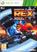 Videogioco Generator Rex: Agente di Providence Xbox 360 0