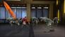 Videogioco Generator Rex: Agente di Providence Xbox 360 1