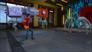 Videogioco Generator Rex: Agente di Providence Xbox 360 2