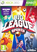Videogioco Big League Sports Xbox 360 0