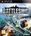 Videogioco Battleship PlayStation3 0
