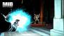 Videogioco Men in Black: Alien Crisis PlayStation3 2