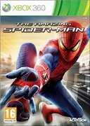 Videogiochi Xbox 360 The Amazing Spider-Man
