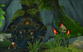 Videogioco World of Warcraft: Mists of Pandaria Personal Computer 3