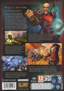 World Of Warcraft: Mists Of Pandaria - PC - 14